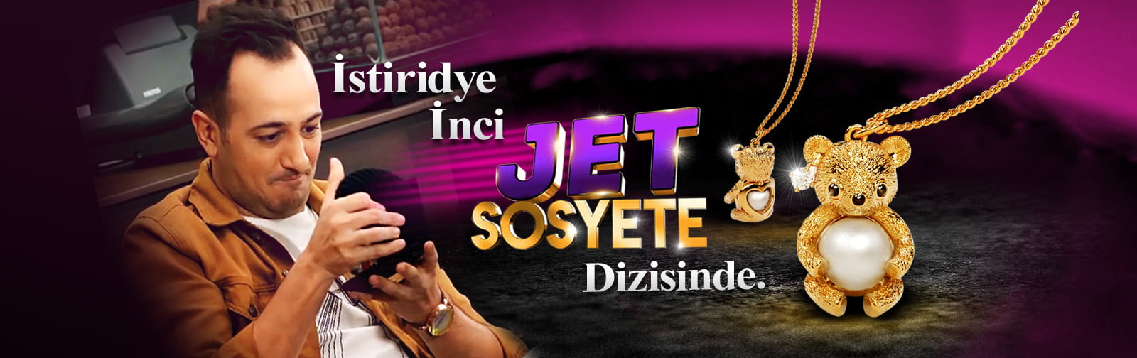 jet-sosyete-banner